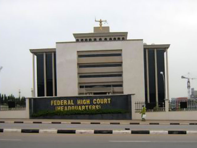 Federal-High-Court-Abuja.jpg