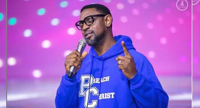 Pastor-Biodun-Fatoyinbo