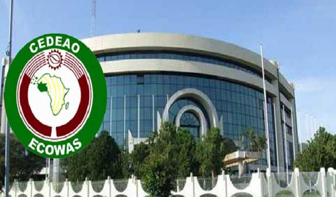 ECOWAS-Headquarters-in-Abuja