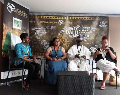 Nollywood-filmmakers-light-up-Cannes.jpg