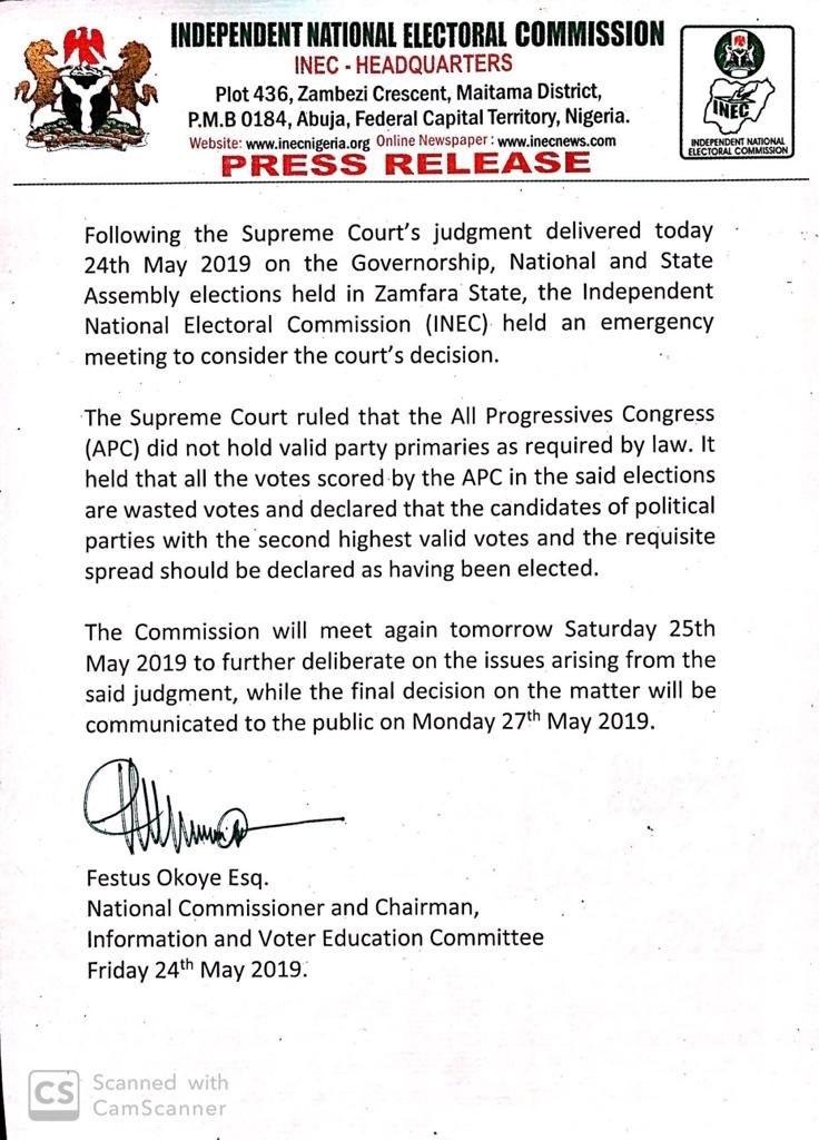 INEC-statement.jpg