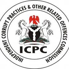 ICPC.jpg