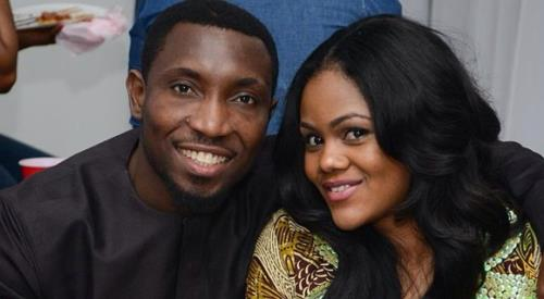 Timi-Dakolo-and-wife.jpg