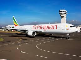 ETHIOPIAN AIRLINE.jpg