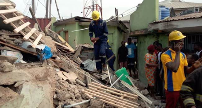 Gbagada-building-collapse-