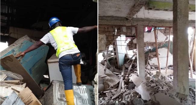 mafoluku-Building-collapse.jpg
