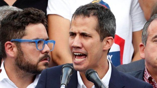 guaido venezuela.jpg