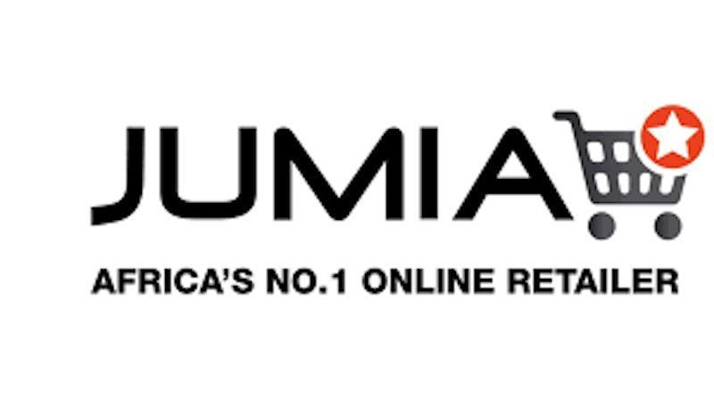 Jumia logo.jpg