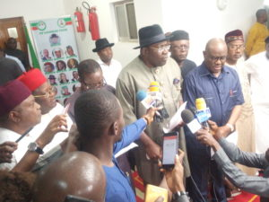 PDP-governors-during-their-meeting-in-Abuja-on-Thursday.jpg