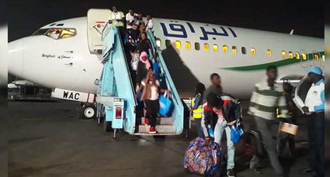 Libya-returnees.jpg